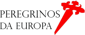 Peregrinos da Europa